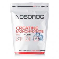 Nosorog Creatine Monohydrate, 600 гр
